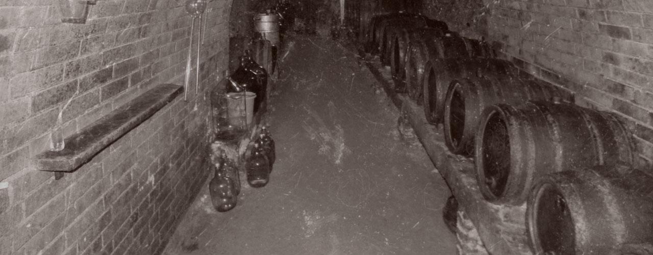 Vinný-sklep-Pálka-Zaječí-slide5