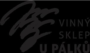 Vinný sklep u Pálků